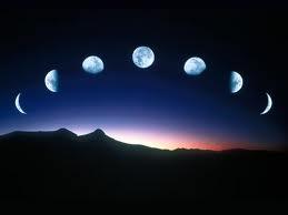 La lune rousse lune 3 - Date lune rousse 2017 ...